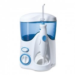 Waterpik Ultra Hydropulseur WP100