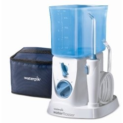 Waterpik Traveler Hydropulseur WP300