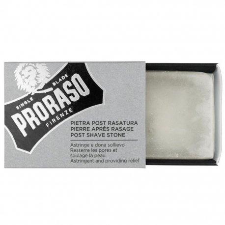 Proraso Pierre Après Rasage 100g