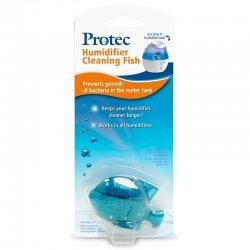 Vicks Protect Poisson Nettoyant d\'Humidificateur TWT001EU