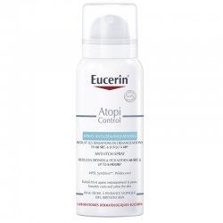Eucerin AtopiControl Spray Anti-Démangeaisons 50ml