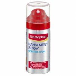 Elastoplast Pansement Spray 32,5ml