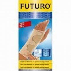 Futuro classic bandage de poignet