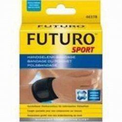 Futuro sport bandage du poignet