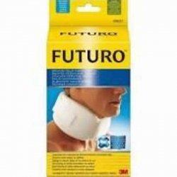 Futuro collier cervical doux cervical collar 9027