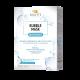 Biocyte Bubble Mask Oxygénant Pack 4 masques