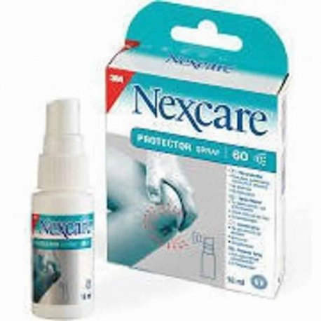 Nexcare Protector spray 28 ml