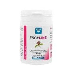 Nutergia Ergyline 50 capsules