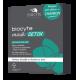 Biocyte Mask Detox Pack 4 masques