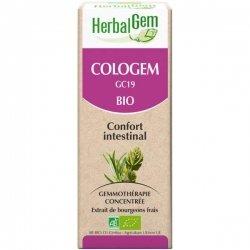 HerbalGem Cologem GC19 Confort Intestinal Bio 15ml