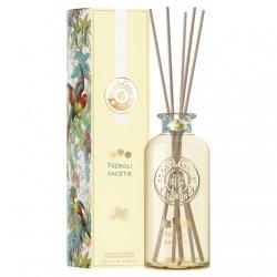 Roger & Gallet Diffuseur de Parfum Néroli Facétie 200ml