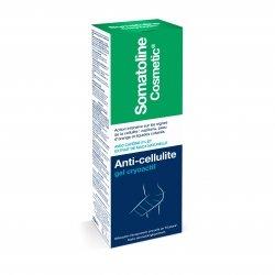 Somatoline Cosmetic Anti-Cellulite Gel Cryoactif 15 jours 250ml