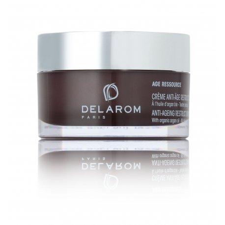 Delarom Crème anti-âge restructurante 50ml