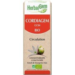 Herbalgem Cordiagem complex 50ml