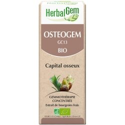 Herbalgem Osteogem Complex 15ml
