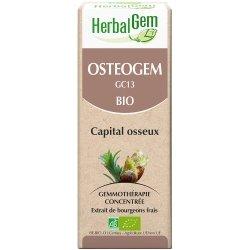 Herbalgem Osteogem complex 50ml