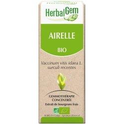 HerbalGem Airelle macerat 50ml