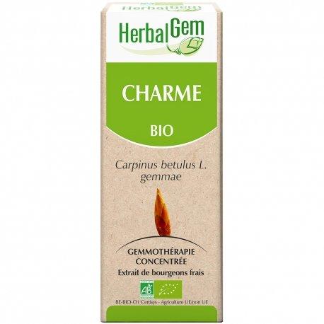Herbalgem Charme macerat 50ml