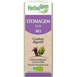 Herbalgem stomagem complexe confort digestif 50ml