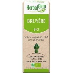 Herbalgem Bruyère 50ml