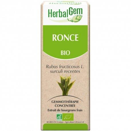 Herbalgem Ronce macérat 50ml
