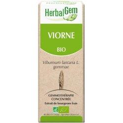 Herbalgem Viorne macérat 50ml