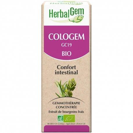 Herbalgem Cologem 50ml