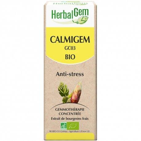 Herbalgem calmigem complex 50ml
