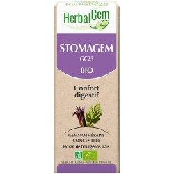 Herbalgem stomagem complexe confort digestif  15ml