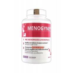 Ineldea Ménogyne Pré-Ménopause & Ménopause 90 gélules