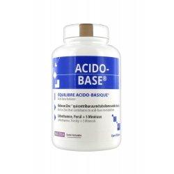 Ineldea Acido-Base Équilibre Acido-Basique 90 gélules