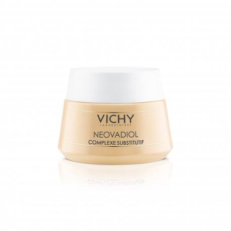 Vichy Neovadiol complexe substitutif crème jour PN/mixtes 50ml