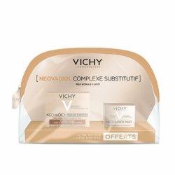 Vichy Neovadiol Complexe Substitutif Trousse peau Normale à Mixte