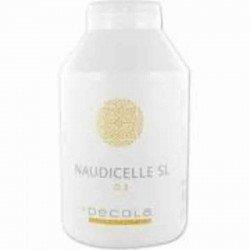 Naudicelle plus capsules 336
