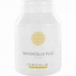Naudicelle plus capsules 100