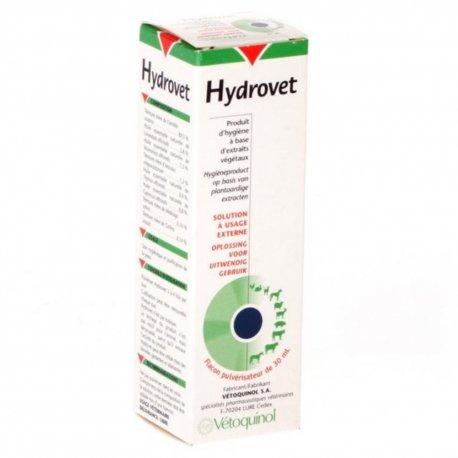 Hydrovet flacon 30ml