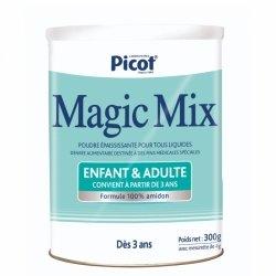 Picot Magic Mix Enfant & Adulte 300g