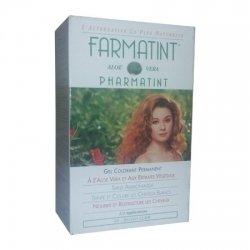 Farmatint blond-clair 120ml *8n