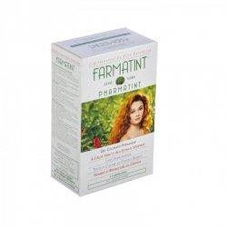 Farmatint blond-dore 120ml *7d