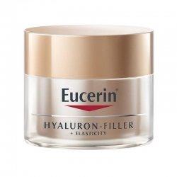Eucerin Elasticity + Filler soin de nuit 50ml
