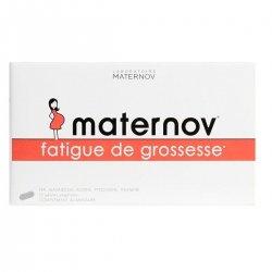 Maternov Fatigue de Grossesse 15 gélules