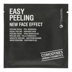 Comodynes Easy-Peeling Facial 1 lingette