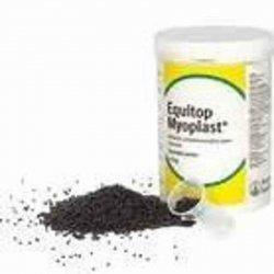 Equitop myoplast granules 1.5kg