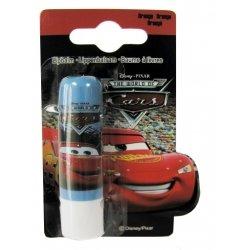 Disney Cars Stick Levres Orange 4,8g