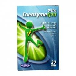 Coenzyme q10/10 blister gel 30 orthonat