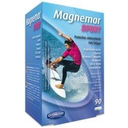Orthonat Magnemar Sport Protection Antioxydante & Anti Fatigue 90 gélules