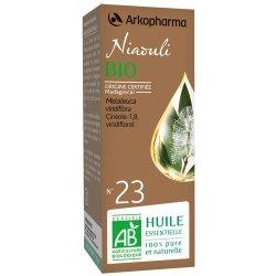 Arkopharma Niaouli Bio 10ml
