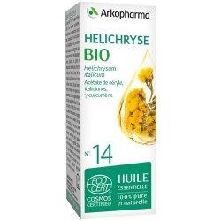 Arkopharma Helichryse Bio 5ml