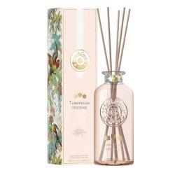 Roger & Gallet Diffuseur de Parfum Tubéreuse Hédonie 200ml