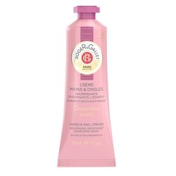 Roger & Gallet Gingembre Rouge Creme Mains 30ml